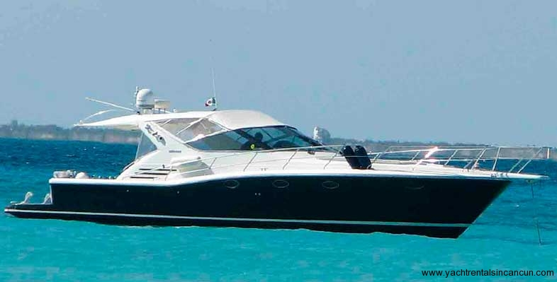 Yacht-Rentals-in-cancun-frenesia-48-pies-1