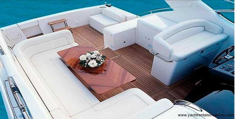 Yacht-Rentals-in-cancun-frenesia-48-pies-2-buena