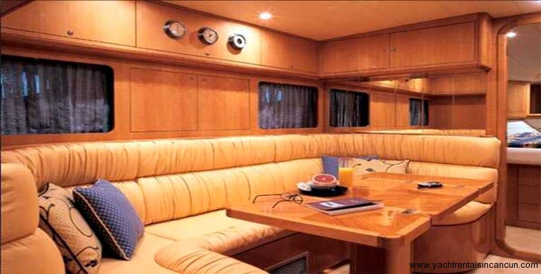 Yacht-Rentals-in-cancun-frenesia-48-pies-3