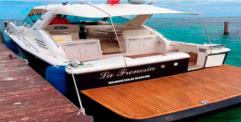 Yacht-Rentals-in-cancun-frenesia-48-pies-5