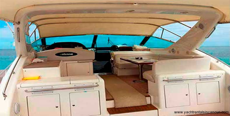 Yacht-Rentals-in-cancun-frenesia-48-pies-6