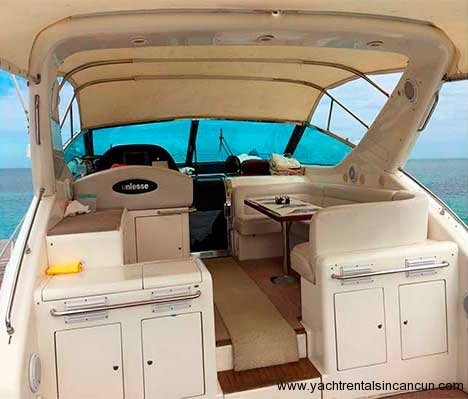 Yacht-Rentals-in-cancun-frenesia-48-pies-7