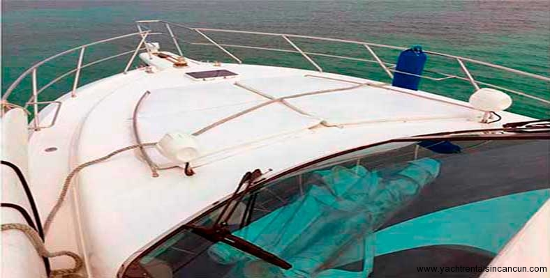 Yacht-Rentals-in-cancun-frenesia-48-pies-8