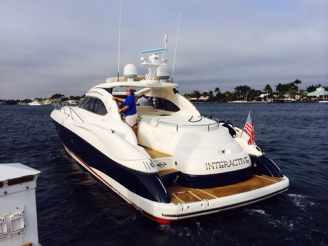 Yacht Charters in Cancun private Luxury fishing yacht charter in cancun sport fishing isla mujeres puerto morelos puerto aventuras cozumel fishing boat fishing charter fishing trip Caribbean sunseeker