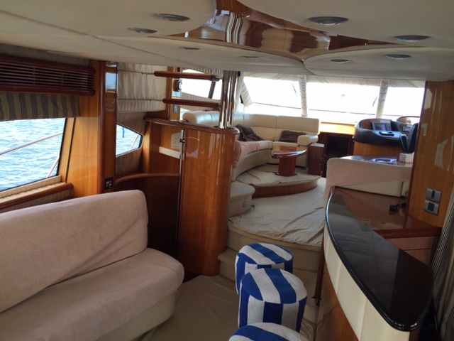 Yacht Charters in Cancun private Luxury fishing yacht charter in cancun sport fishing isla mujeres puerto morelos puerto aventuras cozumel fishing boat fishing charter fishing trip Caribbean