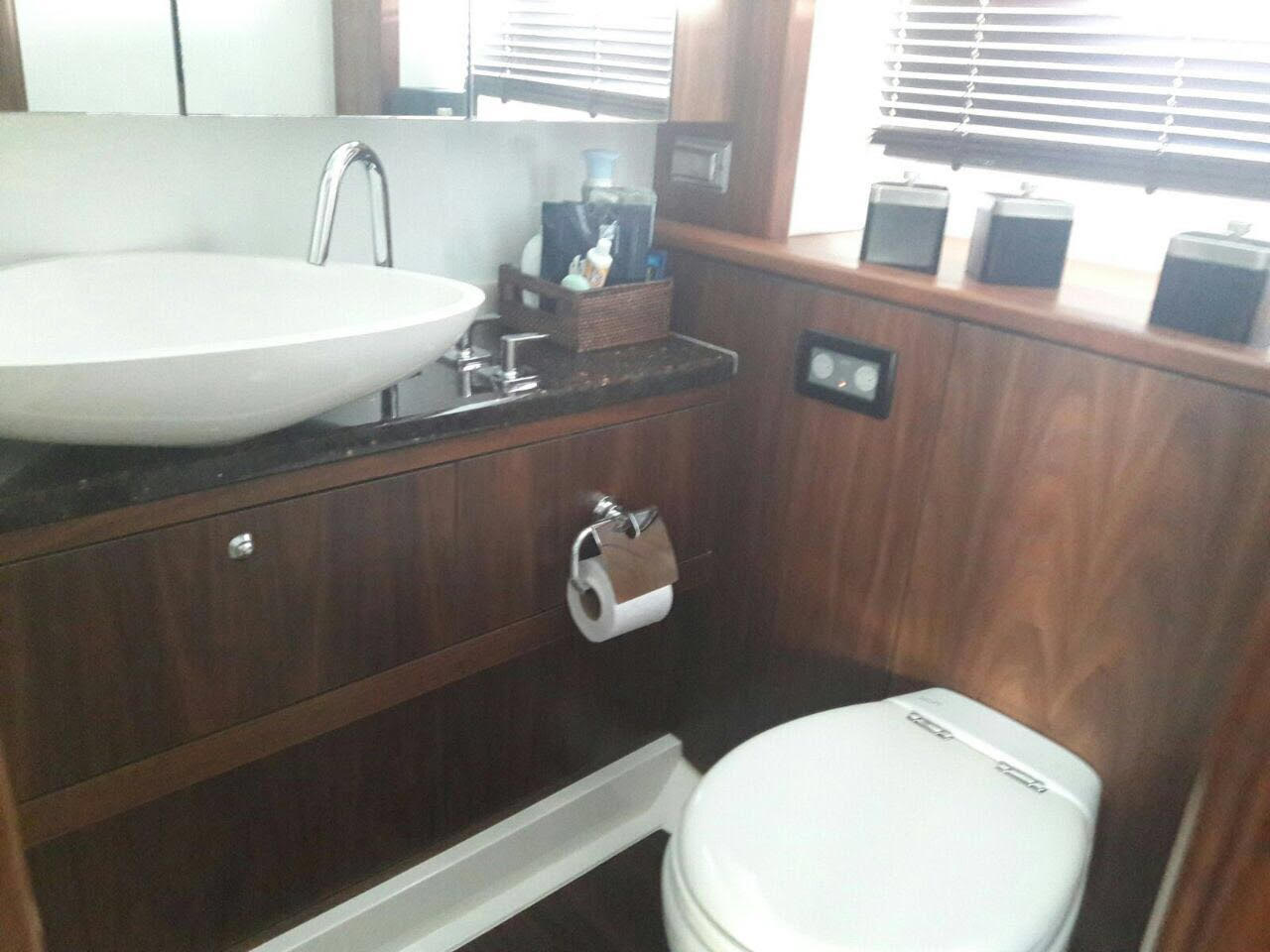 Yacht Rentals in Cancun private Luxury yacht charter in cancun sport fishing isla mujeres puerto morelos puerto aventuras cozumel fishing boat fishing charter fishing trip Caribbean fishing charter Azimut 48 Feet in cancun with flybridege bachelorette party long charter in the caribbean holbox charter snorkel trip
