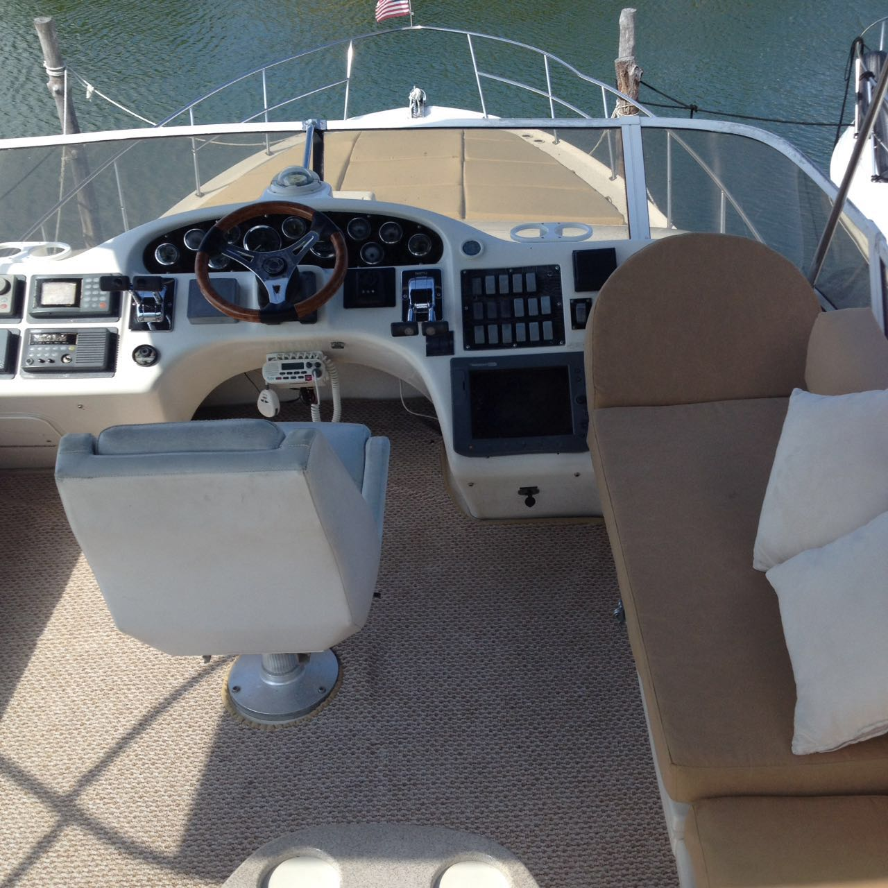 Yacht Charters in Cancun private Luxury fishing yacht charter in cancun sport fishing isla mujeres puerto morelos puerto aventuras cozumel fishing boat fishing charter fishing trip Caribbean Sea Ray 48 Feet in cancun bachelorette party flydeck