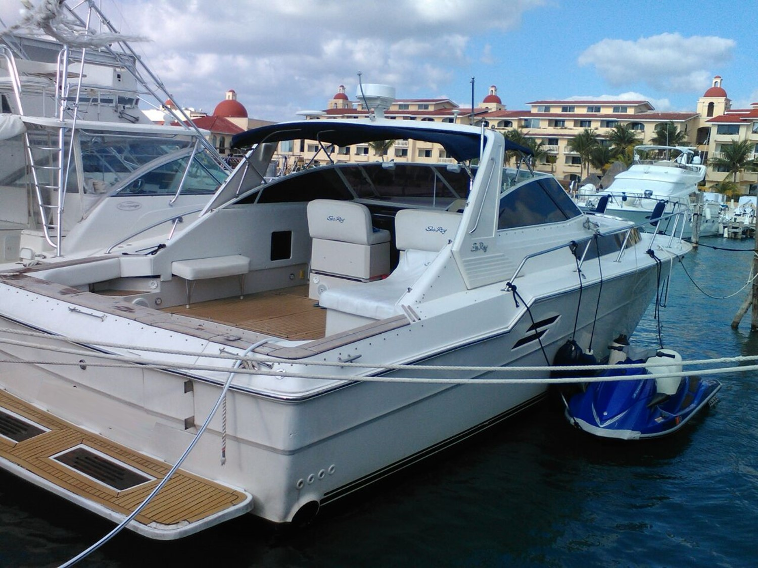 Yacht Charter in Cancun private Luxury yacht charter in cancun sport fishing isla mujeres puerto morelos puerto aventuras cozumel fishing boat fishing charter fishing trip Caribbean fishing charte in cancun with flybridege bachelorette party long charter in the caribbean holbox charter snorkel trip luxury Azimut 68s feet with flybridgeYacht Rentals in Cancun private Luxury yacht charter in cancun sport fishing isla mujeres puerto morelos puerto aventuras cozumel fishing boat fishing charter fishing trip Caribbean fishing charte in cancun with flybridege bachelorette party long charter in the caribbean holbox charter snorkel trip luxury Sailboat for rent in Cancun Sea Ray 46 Feet