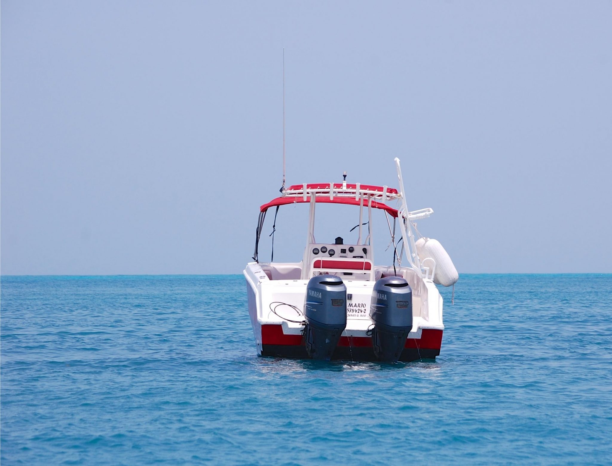 Yacht rentals in cancun small yacht for rent economic boats for rent in cancun and puerto morelos isla mujeres whale shark tour