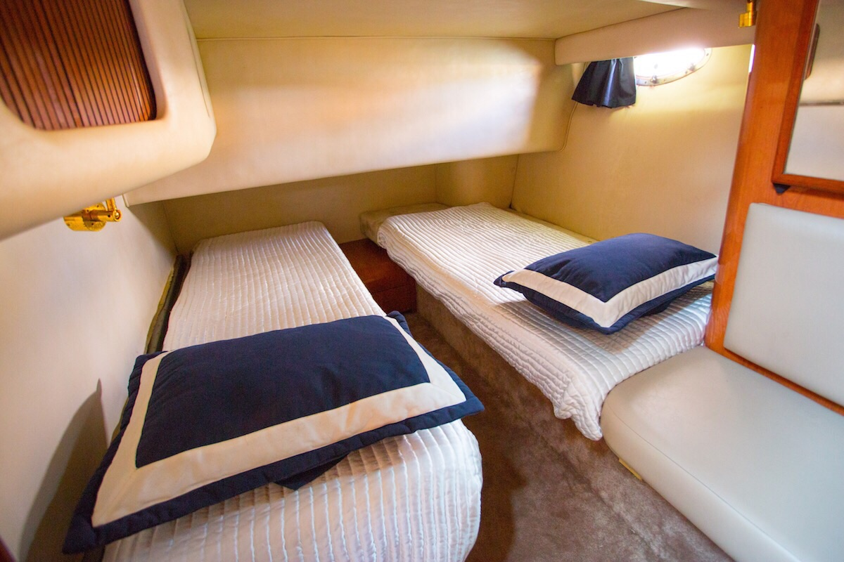 Yacht Charters in Cancun private Luxury yacht charter in cancun sport fishing isla mujeres puerto morelos puerto aventuras cozumel fishing boat fishing charter fishing trip Caribbean fishing charte in cancun with flybridege bachelorette party long charter in the caribbean holbox charter snorkel trip luxury Azimut 68s feet with flybridgeYacht Rentals in Cancun private Luxury yacht charter in cancun sport fishing isla mujeres puerto morelos puerto aventuras cozumel fishing boat fishing charter fishing trip Caribbean fishing charte in cancun with flybridege bachelorette party long charter in the caribbean holbox charter snorkel trip luxury Yacht for rent in Puerto AVenturas Sea Ray 40 Feet