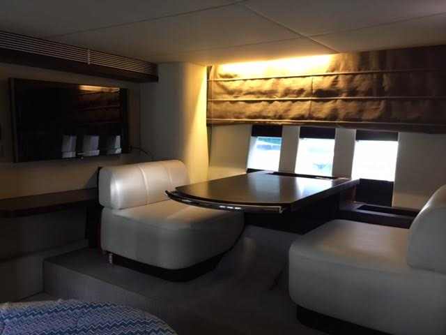 Yacht Charters in Cancun private Luxury fishing yacht charter in cancun sport fishing isla mujeres puerto morelos puerto aventuras cozumel fishing boat fishing charter fishing trip Caribbean Azimut 68s feet
