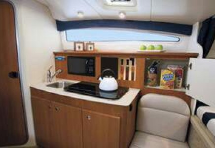 Yacht Charters in Cancun private Luxury fishing yacht charter in cancun sport fishing isla mujeres puerto morelos puerto aventuras cozumel fishing boat fishing charter fishing trip Caribbean Baylaner 35 Feet