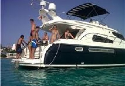 Yacht Charters in Cancun private Luxury yacht charter in cancun sport fishing isla mujeres puerto morelos puerto aventuras cozumel fishing boat fishing charter fishing trip Caribbean fishing charte in cancun with flybridege bachelorette party long charter in the caribbean holbox charter snorkel trip luxury Azimut 68s feet with flybridgeYacht Rentals in Cancun private Luxury yacht charter in cancun sport fishing isla mujeres puerto morelos puerto aventuras cozumel fishing boat fishing charter fishing trip Caribbean fishing charte in cancun with flybridege bachelorette party long charter in the caribbean holbox charter snorkel trip luxury Sailboat for rent in Cancun Sea Line 51 Feet Party boat