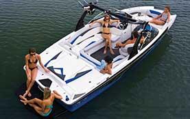 Yacht Rentals in Cancun surboard puerto morelos isla mujeres cancun playa del carmen pueerto aventuras
