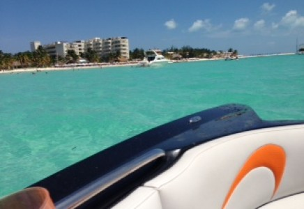 yacht rentals in cancun flyboard for rent the bes price in isla mujeres