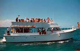 yacht charters in cancun, 55′ Mega yacht Rental Cancun, large yacht, megayacht, groups, charter, private, cancun, isla mujeres