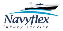 Yacht Charters in Cancun logo